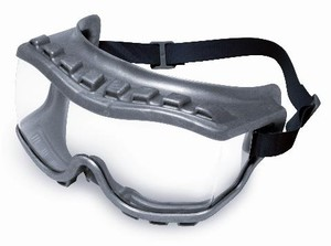 Strategy® Goggles