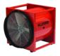 16 Inch Axial Blower